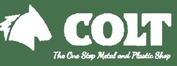 colt materials logo